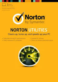 Symantec Norton Utilities 16.0.3.658 crack Plus Serial Key 2020 Download